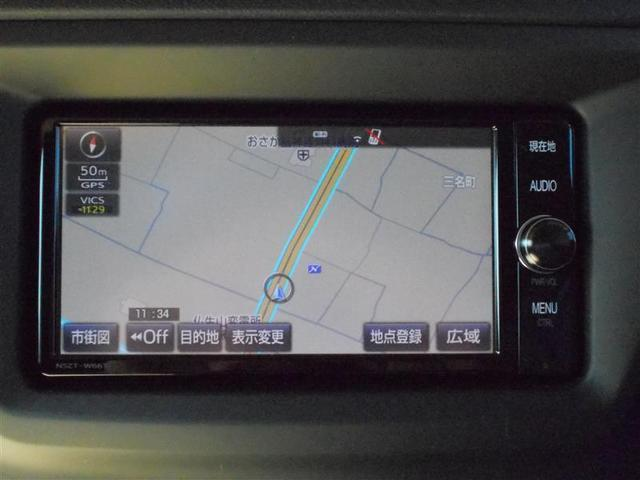 「トヨタ」「アベンシスワゴン」「ステーションワゴン」「香川県」の中古車7