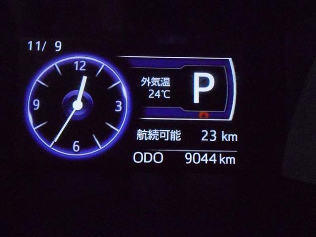 「ダイハツ」「トール」「ミニバン・ワンボックス」「香川県」の中古車7