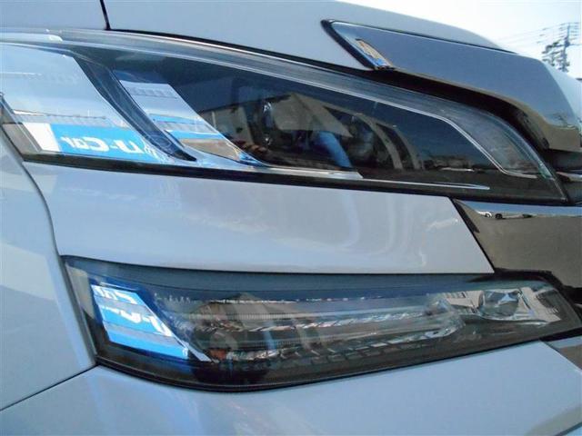 2.5Z Gエディション フルセグ DVD再生 後席モニター バックカメラ 衝突被害軽減システム ETC 両側電動スライド LEDヘッドランプ 乗車定員7人 3列シート ワンオーナー 記録簿(18枚目)