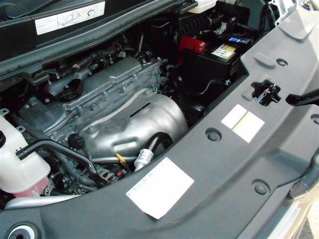 2.5Z Gエディション フルセグ DVD再生 後席モニター バックカメラ 衝突被害軽減システム ETC 両側電動スライド LEDヘッドランプ 乗車定員7人 3列シート ワンオーナー 記録簿(19枚目)