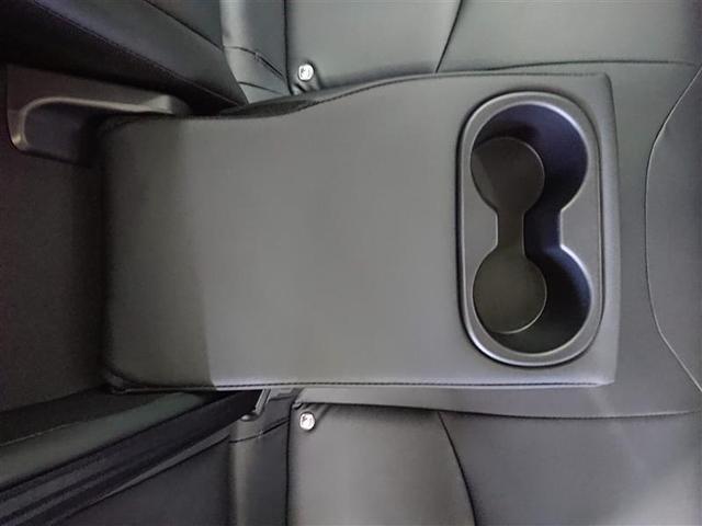 Sツーリングセレクション フルセグ メモリーナビ DVD再生 バックカメラ 衝突被害軽減システム ETC ドラレコ LEDヘッドランプ ワンオーナー 記録簿 アイドリングストップ(14枚目)