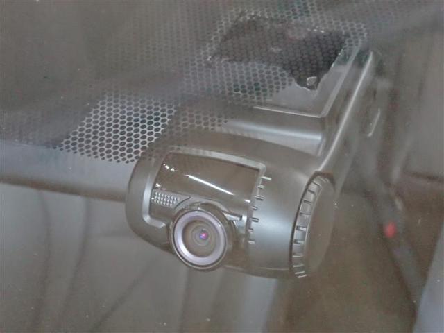 Sツーリングセレクション フルセグ メモリーナビ DVD再生 バックカメラ 衝突被害軽減システム ETC ドラレコ LEDヘッドランプ ワンオーナー 記録簿 アイドリングストップ(19枚目)