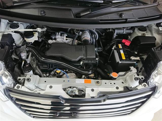 カスタムG S フルセグ メモリーナビ DVD再生 バックカメラ 衝突被害軽減システム ETC 両側電動スライド LEDヘッドランプ ワンオーナー 記録簿 アイドリングストップ(20枚目)