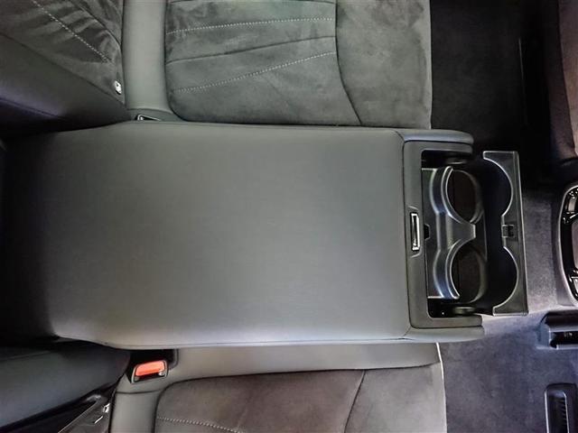 RSアドバンス サンルーフ フルセグ メモリーナビ DVD再生 バックカメラ 衝突被害軽減システム ETC ドラレコ LEDヘッドランプ ワンオーナー 記録簿 アイドリングストップ(15枚目)