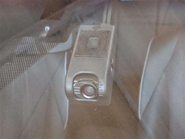RSアドバンス サンルーフ フルセグ メモリーナビ DVD再生 バックカメラ 衝突被害軽減システム ETC ドラレコ LEDヘッドランプ ワンオーナー 記録簿 アイドリングストップ(19枚目)