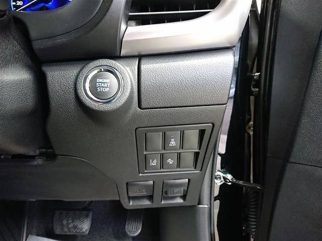 Z 4WD フルセグ メモリーナビ DVD再生 バックカメラ 衝突被害軽減システム ETC ドラレコ LEDヘッドランプ ワンオーナー 記録簿 ディーゼル(5枚目)