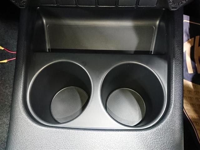 Z 4WD フルセグ メモリーナビ DVD再生 バックカメラ 衝突被害軽減システム ETC ドラレコ LEDヘッドランプ ワンオーナー 記録簿 ディーゼル(8枚目)