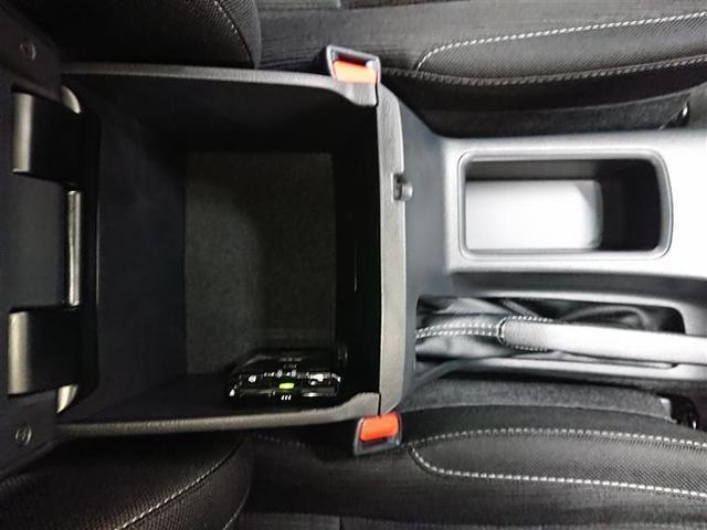 Z 4WD フルセグ メモリーナビ DVD再生 バックカメラ 衝突被害軽減システム ETC ドラレコ LEDヘッドランプ ワンオーナー 記録簿 ディーゼル(9枚目)