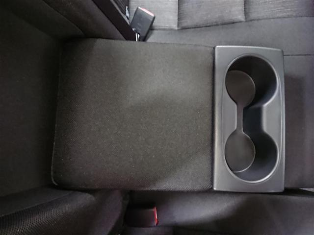 Z 4WD フルセグ メモリーナビ DVD再生 バックカメラ 衝突被害軽減システム ETC ドラレコ LEDヘッドランプ ワンオーナー 記録簿 ディーゼル(14枚目)