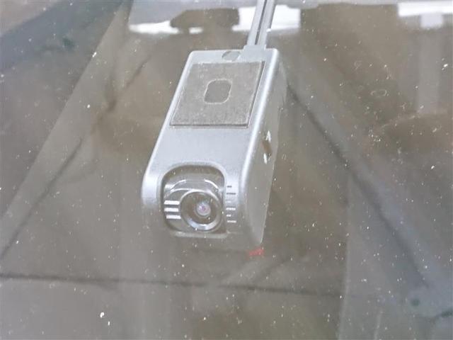 Z 4WD フルセグ メモリーナビ DVD再生 バックカメラ 衝突被害軽減システム ETC ドラレコ LEDヘッドランプ ワンオーナー 記録簿 ディーゼル(18枚目)