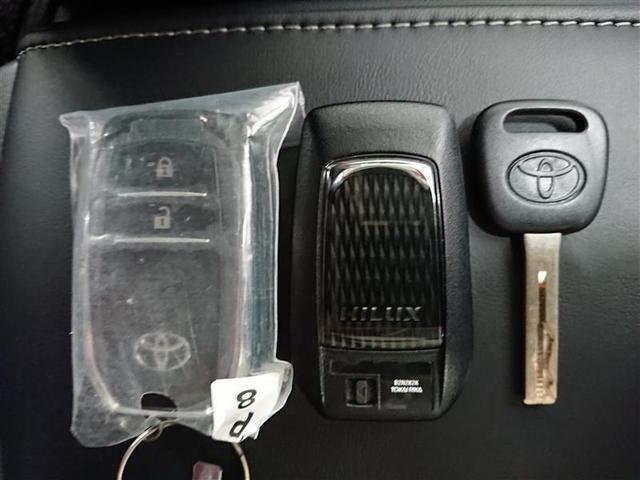 Z 4WD フルセグ メモリーナビ DVD再生 バックカメラ 衝突被害軽減システム ETC ドラレコ LEDヘッドランプ ワンオーナー 記録簿 ディーゼル(19枚目)