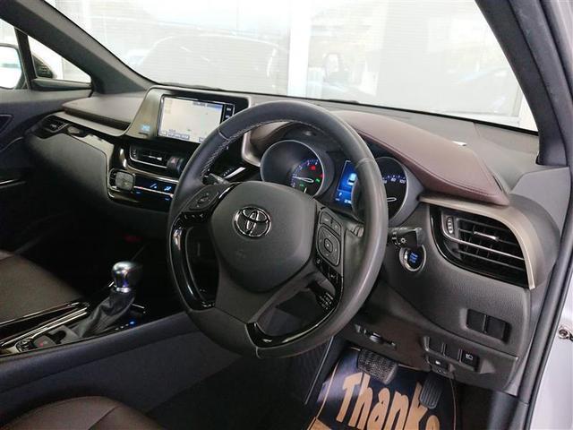 G-T 4WD フルセグ メモリーナビ DVD再生 バックカメラ 衝突被害軽減システム ETC ドラレコ LEDヘッドランプ ワンオーナー 記録簿(4枚目)