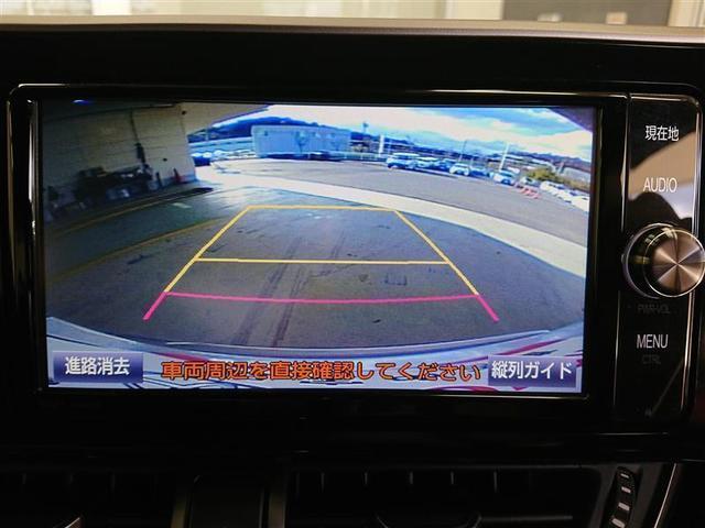 G-T 4WD フルセグ メモリーナビ DVD再生 バックカメラ 衝突被害軽減システム ETC ドラレコ LEDヘッドランプ ワンオーナー 記録簿(7枚目)
