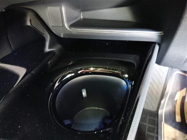 G-T 4WD フルセグ メモリーナビ DVD再生 バックカメラ 衝突被害軽減システム ETC ドラレコ LEDヘッドランプ ワンオーナー 記録簿(8枚目)