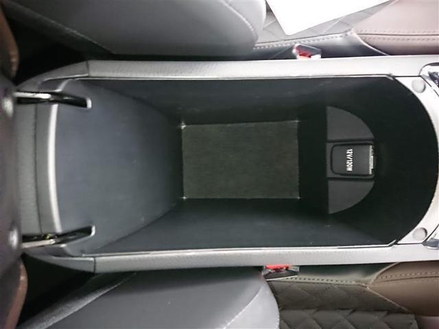 G-T 4WD フルセグ メモリーナビ DVD再生 バックカメラ 衝突被害軽減システム ETC ドラレコ LEDヘッドランプ ワンオーナー 記録簿(10枚目)