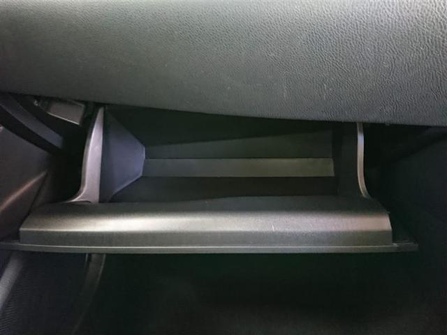 G-T 4WD フルセグ メモリーナビ DVD再生 バックカメラ 衝突被害軽減システム ETC ドラレコ LEDヘッドランプ ワンオーナー 記録簿(11枚目)