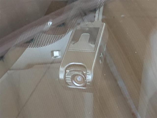G-T 4WD フルセグ メモリーナビ DVD再生 バックカメラ 衝突被害軽減システム ETC ドラレコ LEDヘッドランプ ワンオーナー 記録簿(18枚目)