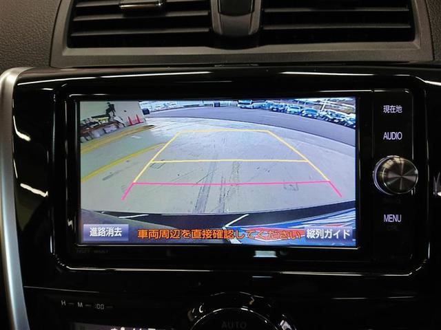 A18 Gプラスパッケージ フルセグ メモリーナビ DVD再生 バックカメラ 衝突被害軽減システム ドラレコ LEDヘッドランプ ワンオーナー 記録簿(8枚目)