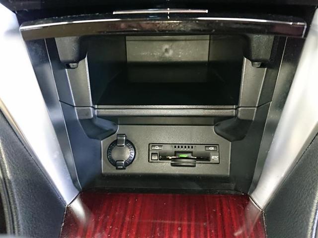 A18 Gプラスパッケージ フルセグ メモリーナビ DVD再生 バックカメラ 衝突被害軽減システム ドラレコ LEDヘッドランプ ワンオーナー 記録簿(9枚目)