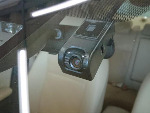 A18 Gプラスパッケージ フルセグ メモリーナビ DVD再生 バックカメラ 衝突被害軽減システム ドラレコ LEDヘッドランプ ワンオーナー 記録簿(20枚目)