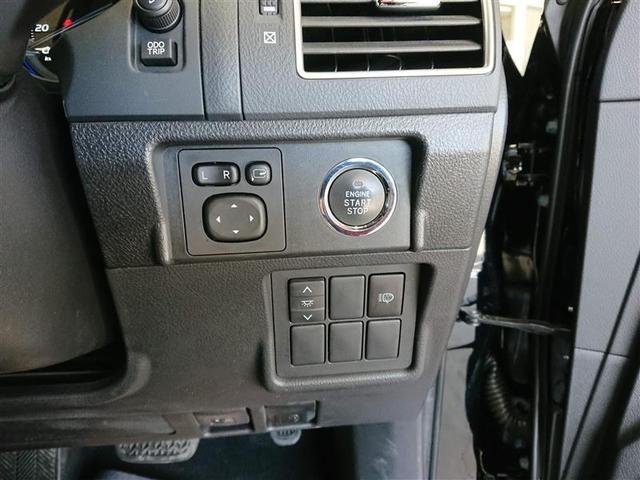 TX Lパッケージ 革シート サンルーフ 4WD フルセグ メモリーナビ DVD再生 バックカメラ ETC LEDヘッドランプ ワンオーナー 記録簿(5枚目)