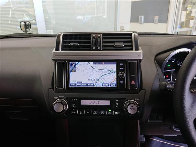 TX Lパッケージ 革シート サンルーフ 4WD フルセグ メモリーナビ DVD再生 バックカメラ ETC LEDヘッドランプ ワンオーナー 記録簿(6枚目)