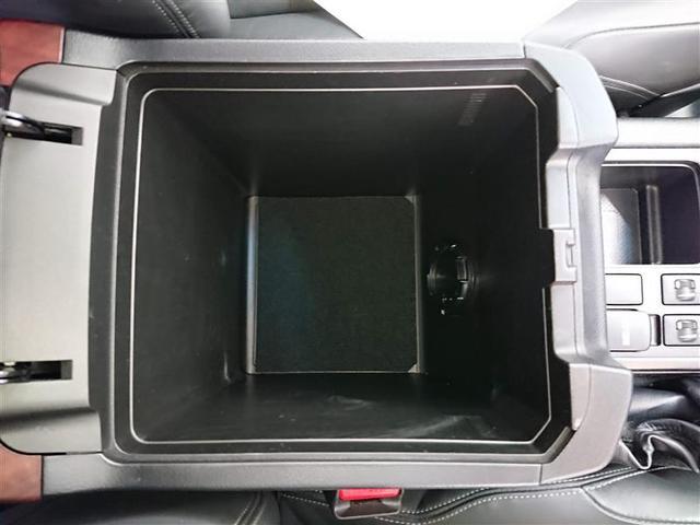 TX Lパッケージ 革シート サンルーフ 4WD フルセグ メモリーナビ DVD再生 バックカメラ ETC LEDヘッドランプ ワンオーナー 記録簿(9枚目)