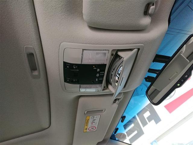 TX Lパッケージ 革シート サンルーフ 4WD フルセグ メモリーナビ DVD再生 バックカメラ ETC LEDヘッドランプ ワンオーナー 記録簿(10枚目)