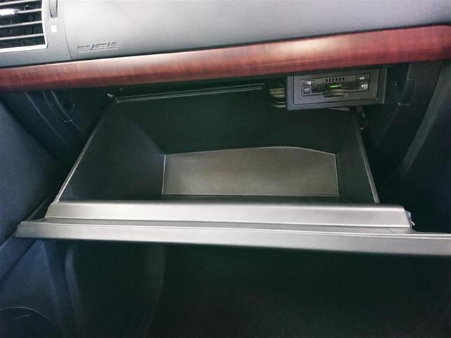 TX Lパッケージ 革シート サンルーフ 4WD フルセグ メモリーナビ DVD再生 バックカメラ ETC LEDヘッドランプ ワンオーナー 記録簿(11枚目)
