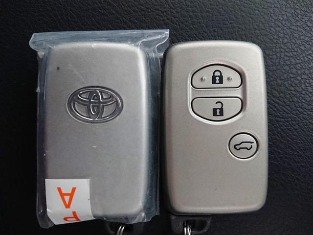 TX Lパッケージ 革シート サンルーフ 4WD フルセグ メモリーナビ DVD再生 バックカメラ ETC LEDヘッドランプ ワンオーナー 記録簿(19枚目)