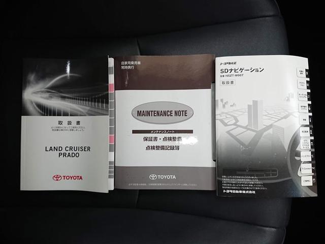 TX Lパッケージ 革シート サンルーフ 4WD フルセグ メモリーナビ DVD再生 バックカメラ ETC LEDヘッドランプ ワンオーナー 記録簿(20枚目)