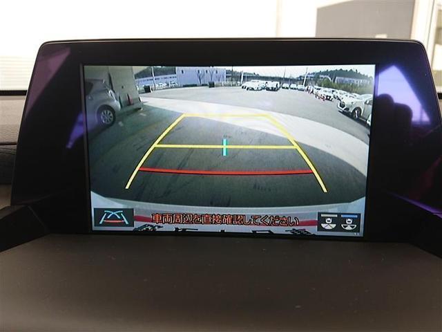 RS フルセグ メモリーナビ DVD再生 バックカメラ 衝突被害軽減システム ETC ドラレコ LEDヘッドランプ 記録簿 アイドリングストップ(8枚目)