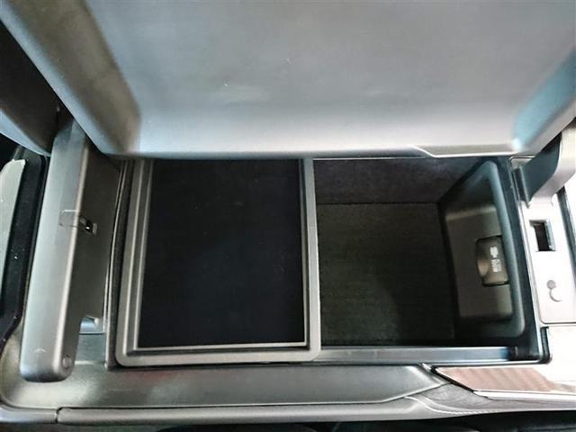 RS フルセグ メモリーナビ DVD再生 バックカメラ 衝突被害軽減システム ETC ドラレコ LEDヘッドランプ 記録簿 アイドリングストップ(11枚目)