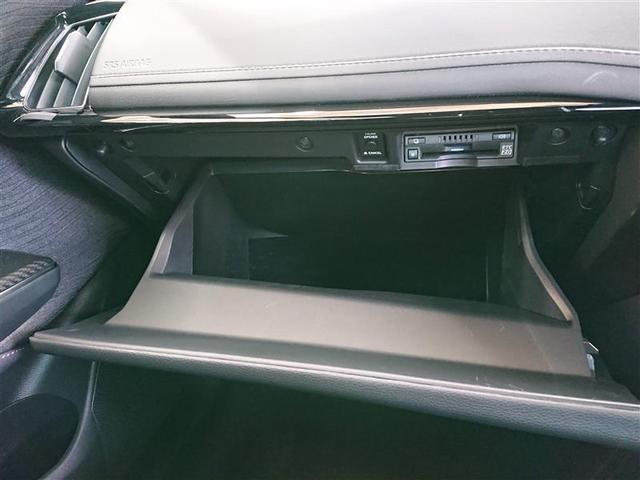 RS フルセグ メモリーナビ DVD再生 バックカメラ 衝突被害軽減システム ETC ドラレコ LEDヘッドランプ 記録簿 アイドリングストップ(12枚目)
