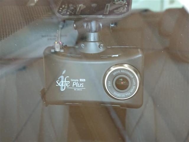 RS フルセグ メモリーナビ DVD再生 バックカメラ 衝突被害軽減システム ETC ドラレコ LEDヘッドランプ 記録簿 アイドリングストップ(19枚目)