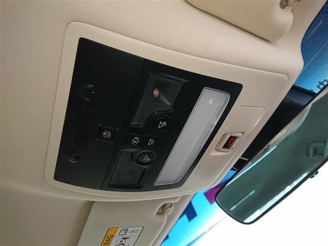 GS300h Iパッケージ 革シート フルセグ メモリーナビ DVD再生 バックカメラ 衝突被害軽減システム ETC LEDヘッドランプ ワンオーナー アイドリングストップ(8枚目)