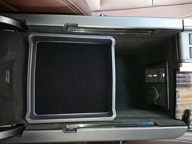 GS300h Iパッケージ 革シート フルセグ メモリーナビ DVD再生 バックカメラ 衝突被害軽減システム ETC LEDヘッドランプ ワンオーナー アイドリングストップ(10枚目)