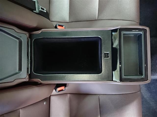 GS300h Iパッケージ 革シート フルセグ メモリーナビ DVD再生 バックカメラ 衝突被害軽減システム ETC LEDヘッドランプ ワンオーナー アイドリングストップ(15枚目)