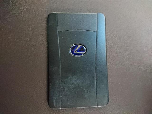 GS300h Iパッケージ 革シート フルセグ メモリーナビ DVD再生 バックカメラ 衝突被害軽減システム ETC LEDヘッドランプ ワンオーナー アイドリングストップ(19枚目)