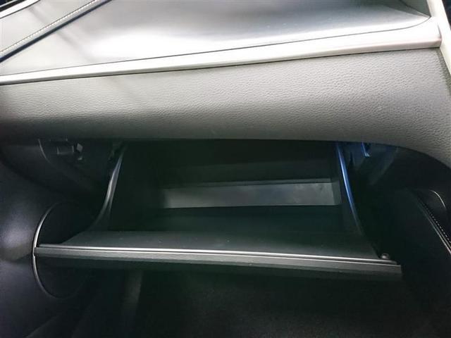 プログレス 4WD フルセグ メモリーナビ DVD再生 バックカメラ 衝突被害軽減システム ETC ドラレコ LEDヘッドランプ 記録簿 アイドリングストップ(10枚目)