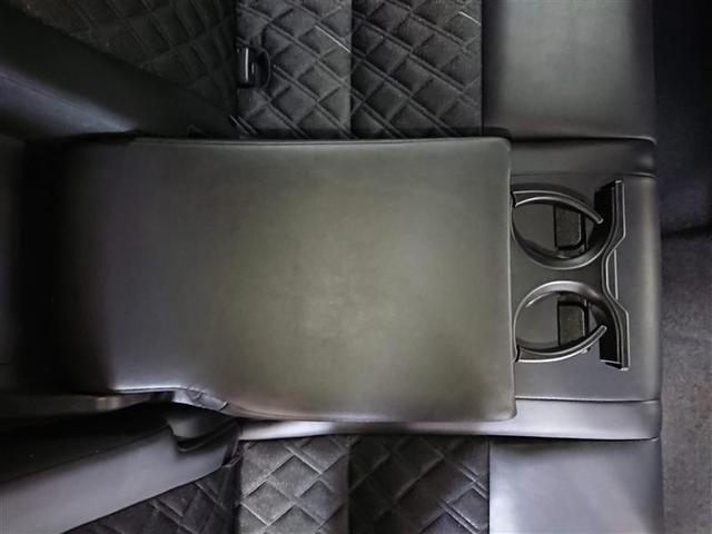 プログレス 4WD フルセグ メモリーナビ DVD再生 バックカメラ 衝突被害軽減システム ETC ドラレコ LEDヘッドランプ 記録簿 アイドリングストップ(14枚目)