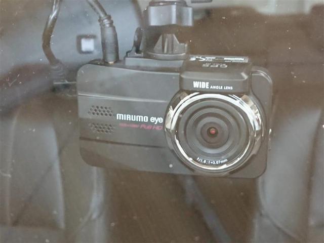 プログレス 4WD フルセグ メモリーナビ DVD再生 バックカメラ 衝突被害軽減システム ETC ドラレコ LEDヘッドランプ 記録簿 アイドリングストップ(18枚目)