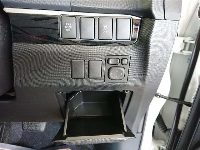 アエラス プレミアムエディション フルセグ メモリーナビ DVD再生 バックカメラ ETC 両側電動スライド HIDヘッドライト 乗車定員7人 3列シート(5枚目)