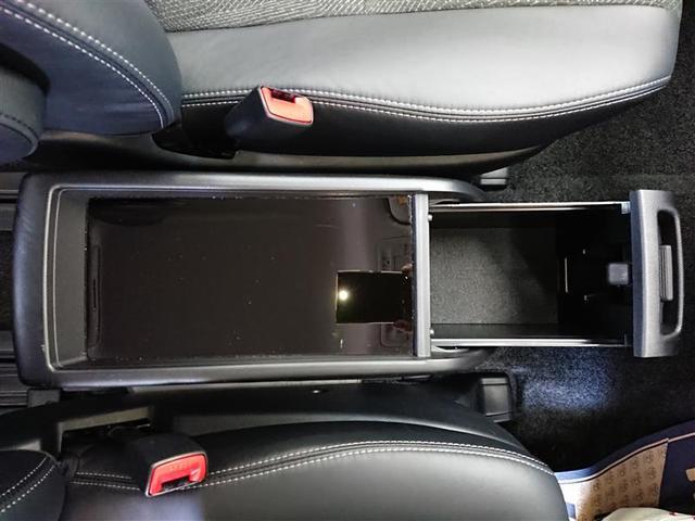 アエラス プレミアムエディション フルセグ メモリーナビ DVD再生 バックカメラ ETC 両側電動スライド HIDヘッドライト 乗車定員7人 3列シート(12枚目)