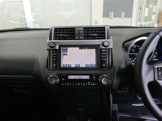 TX Lパッケージ・G-フロンティア 革シート サンルーフ 4WD フルセグ メモリーナビ DVD再生 バックカメラ ETC LEDヘッドランプ 乗車定員7人 ワンオーナー フルエアロ 記録簿 ディーゼル(6枚目)