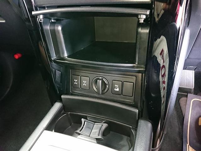 TX Lパッケージ・G-フロンティア 革シート サンルーフ 4WD フルセグ メモリーナビ DVD再生 バックカメラ ETC LEDヘッドランプ 乗車定員7人 ワンオーナー フルエアロ 記録簿 ディーゼル(8枚目)