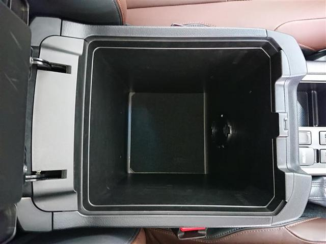 TX Lパッケージ・G-フロンティア 革シート サンルーフ 4WD フルセグ メモリーナビ DVD再生 バックカメラ ETC LEDヘッドランプ 乗車定員7人 ワンオーナー フルエアロ 記録簿 ディーゼル(9枚目)