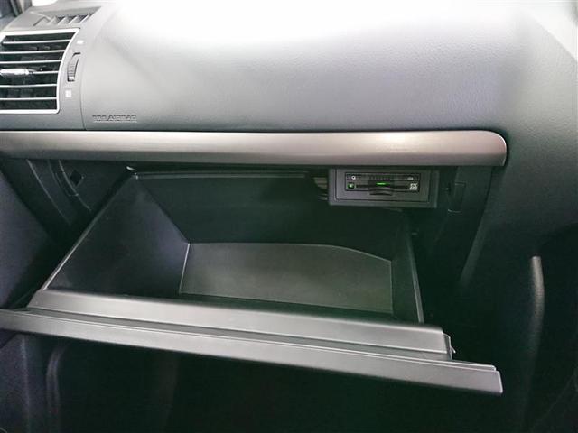 TX Lパッケージ・G-フロンティア 革シート サンルーフ 4WD フルセグ メモリーナビ DVD再生 バックカメラ ETC LEDヘッドランプ 乗車定員7人 ワンオーナー フルエアロ 記録簿 ディーゼル(10枚目)