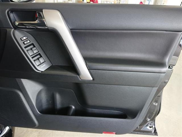 TX Lパッケージ・G-フロンティア 革シート サンルーフ 4WD フルセグ メモリーナビ DVD再生 バックカメラ ETC LEDヘッドランプ 乗車定員7人 ワンオーナー フルエアロ 記録簿 ディーゼル(11枚目)
