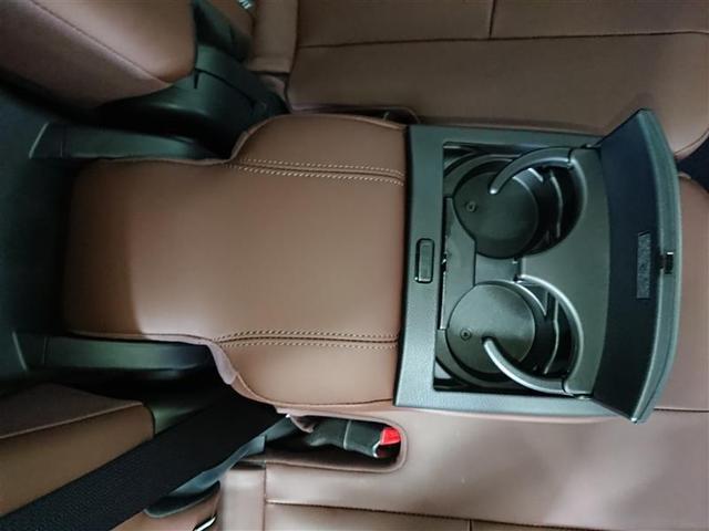 TX Lパッケージ・G-フロンティア 革シート サンルーフ 4WD フルセグ メモリーナビ DVD再生 バックカメラ ETC LEDヘッドランプ 乗車定員7人 ワンオーナー フルエアロ 記録簿 ディーゼル(14枚目)